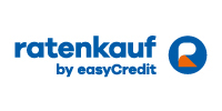 easyCredit Ratenkauf